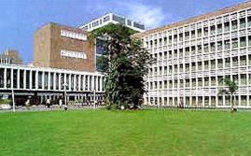 maharani laxmi bai medical college mlbmc jhansi schools college