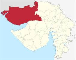 Interesting Facts About Gujarat