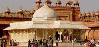 Interesting Facts About Rajasthan The Land Of KIngs