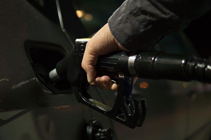 Top 20 car oil companies image 1