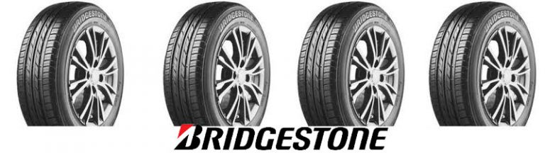 Bridgestone Tyre Second Top Tyre Brand