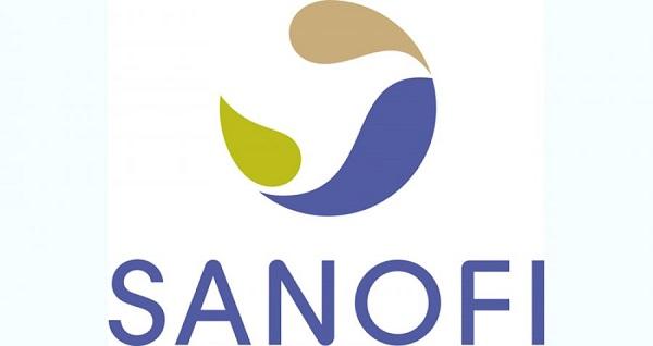 sanofi image