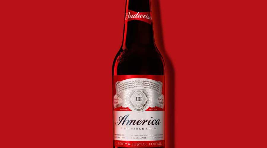 List of Top 20 Best Beer Brands to Drink in India - Qmotu