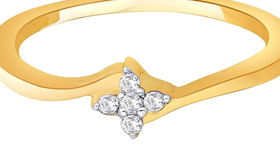Asmi Top 20 Gold and Diamond Jewellery Brands in India