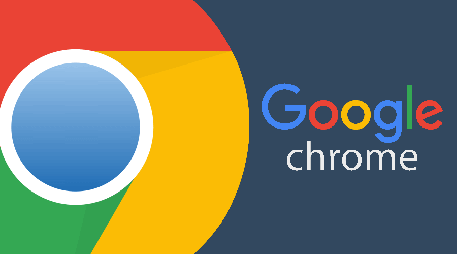 Google Chrome List of Top 20 internet browsers