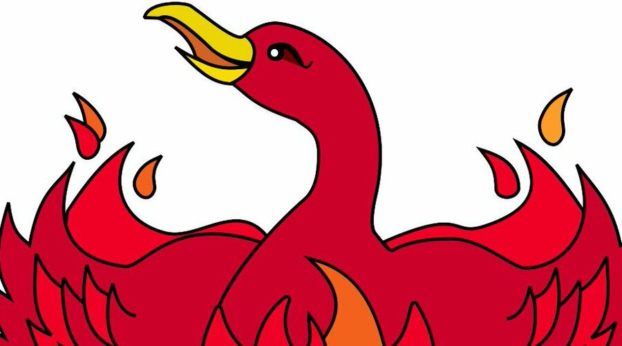 Mozilla Firebird List of Top 20 internet browsers