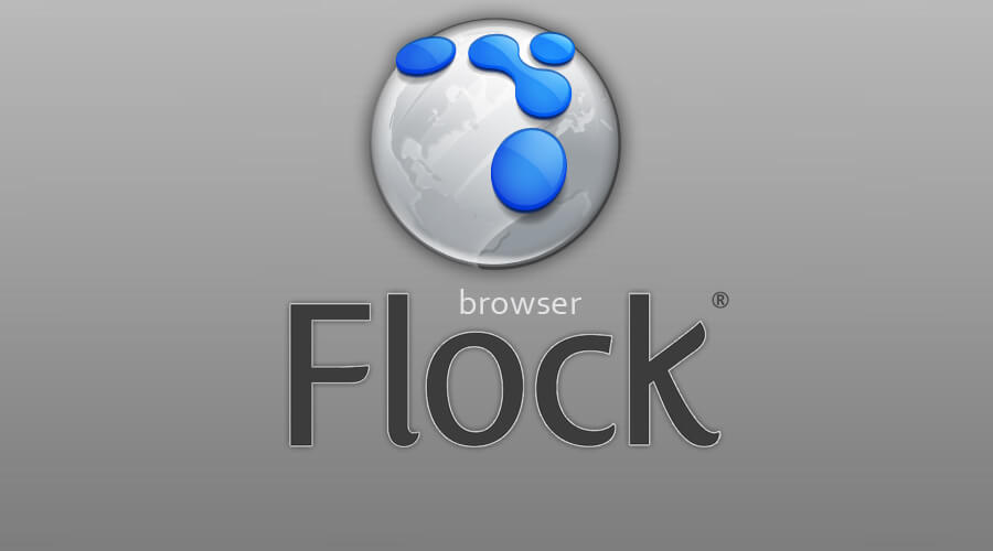 Flock browser List of Top 20 internet browsers