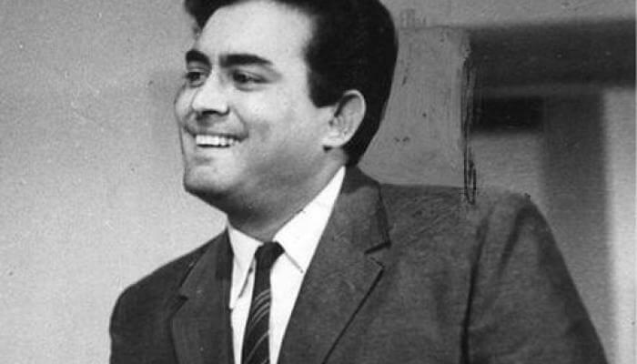 Sanjeev Kumar Best Bollywood Actor