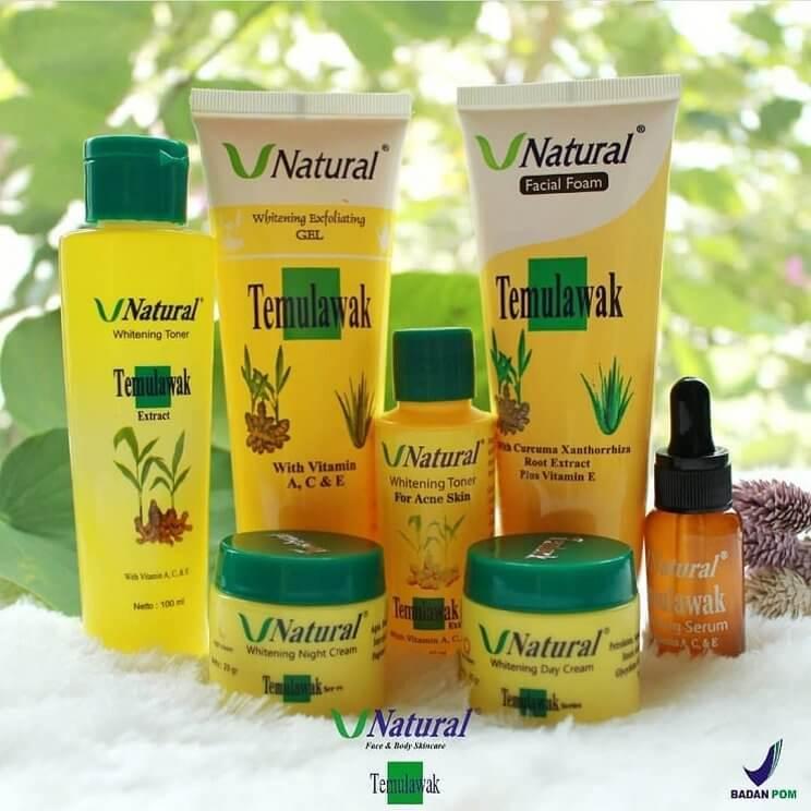 Skincare Temulawak.jpg