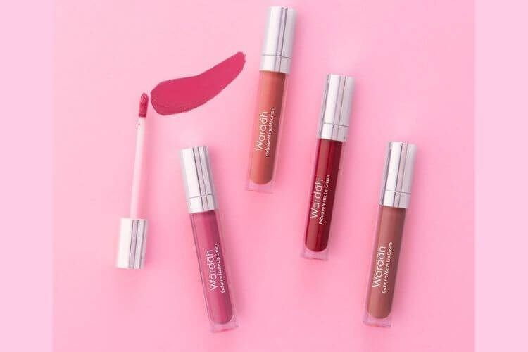 18 warna lip cream wardah.jpg