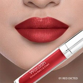 Lip Cream Shade 01 - Red Dicted.png