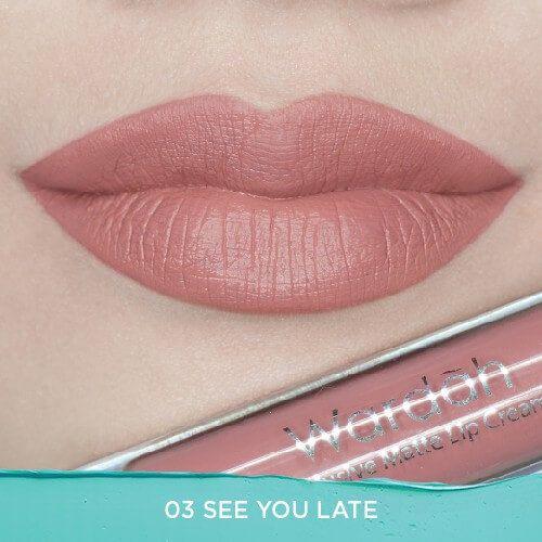 Lip Cream Shade 03 - See You Late.jpeg