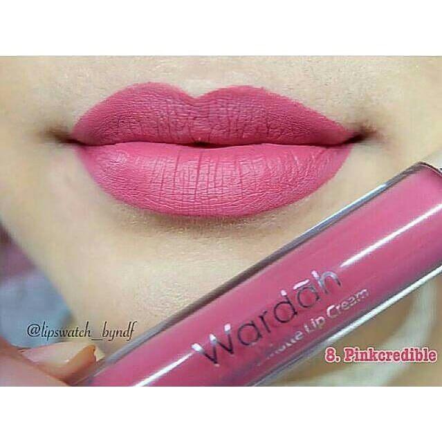Lip Cream Shade 08 - Pinkcredible.jpg