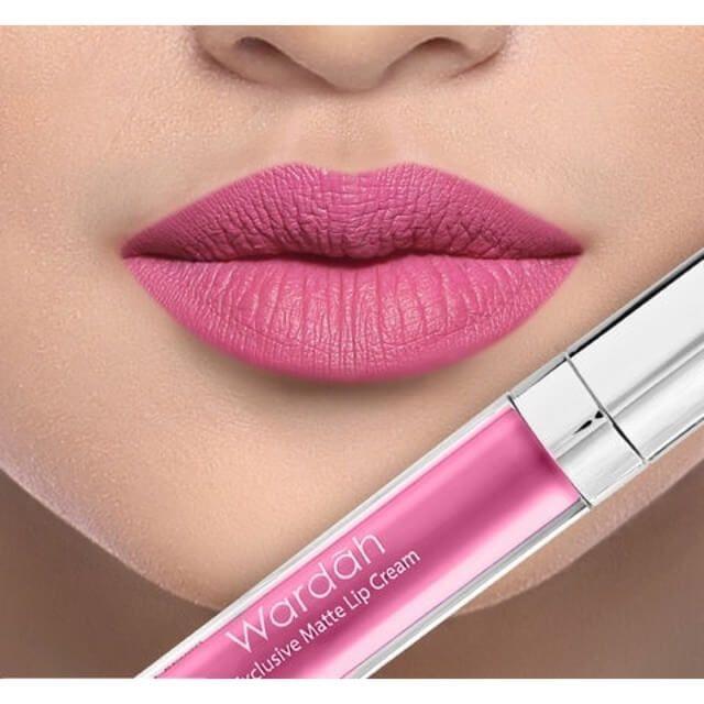 Lip Cream Shade 02 - Fuschionately.jpeg