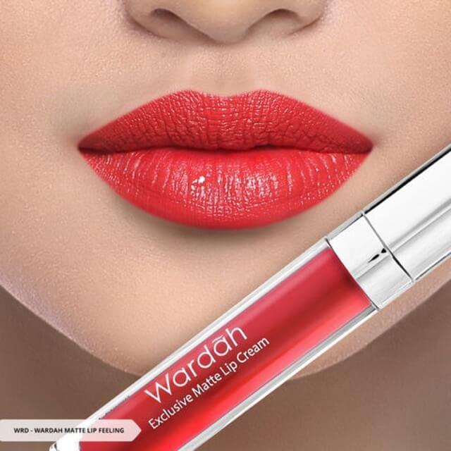 Lip Cream Shade 06 - Feeling Red.jpeg
