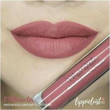 Lip Cream Shade 09 - Mauve On.jpg