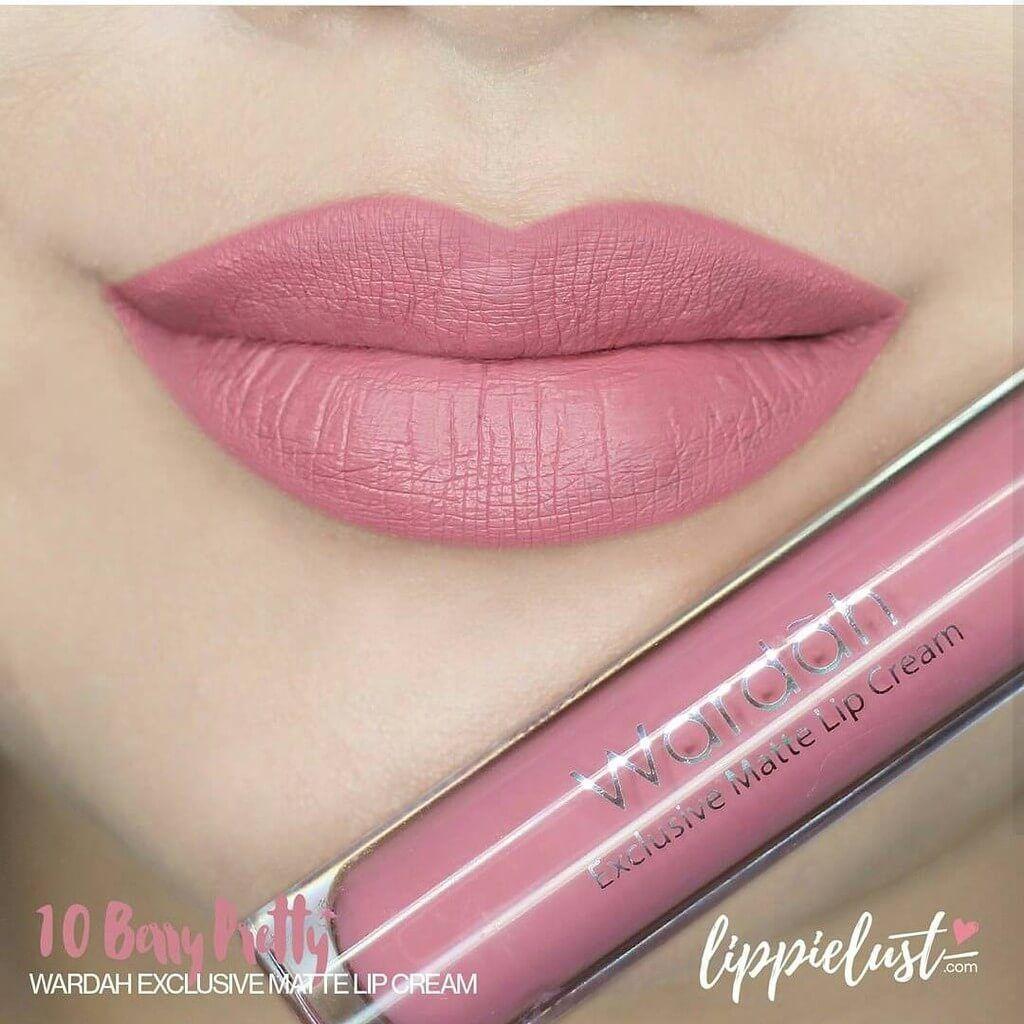 Lip Cream Shade 10 - Berry Pretty.jpg