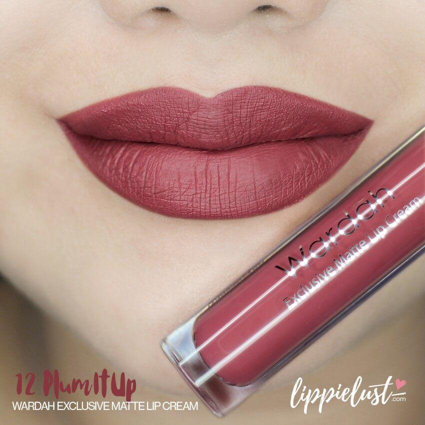 Lip Cream Shade 12 - Plum It Up.jpg