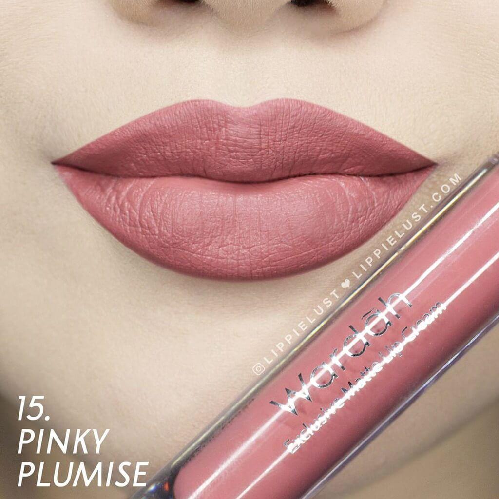 Lip Cream Shade 15 - Pinky Plumise.jpg