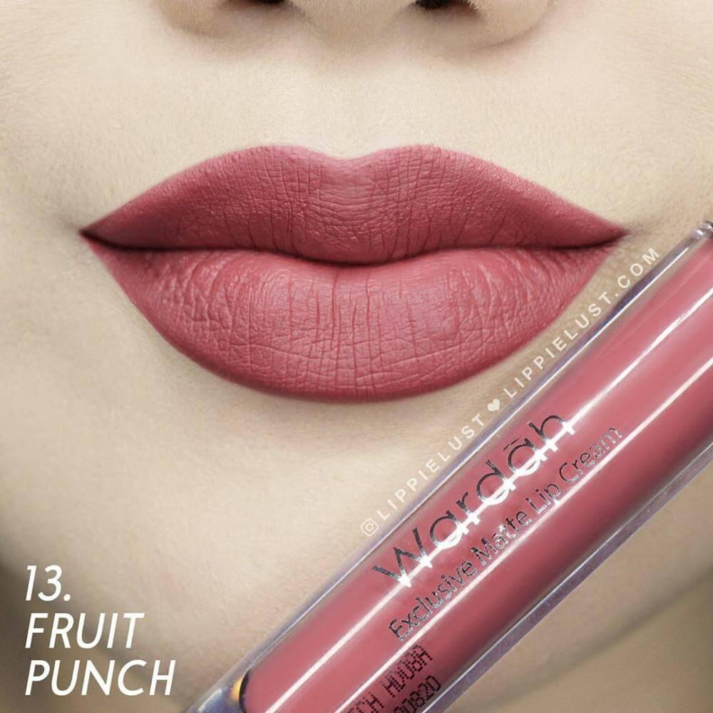 Lip Cream Shade 13 - Fruit Punch.jpg