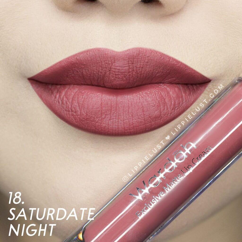 Lip Cream Shade 18 - Saturday Night.jpg