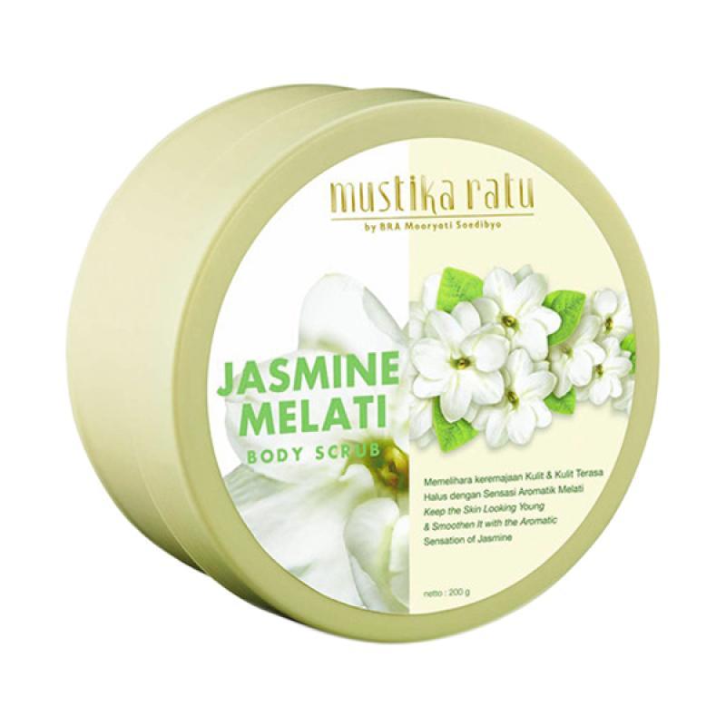 Mustika Ratu Jasmine Body Scrub.jpg