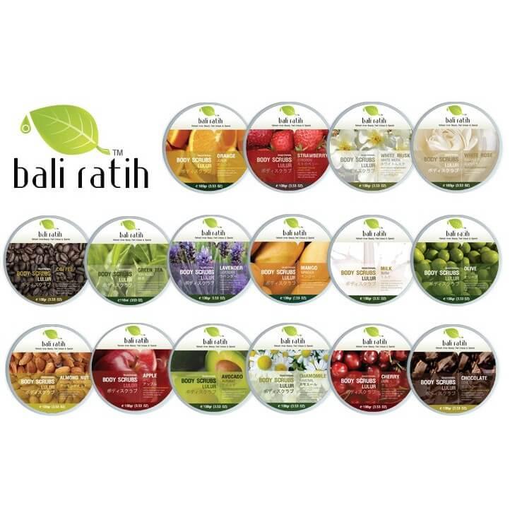 Bali Ratih Body Scrub.jpg