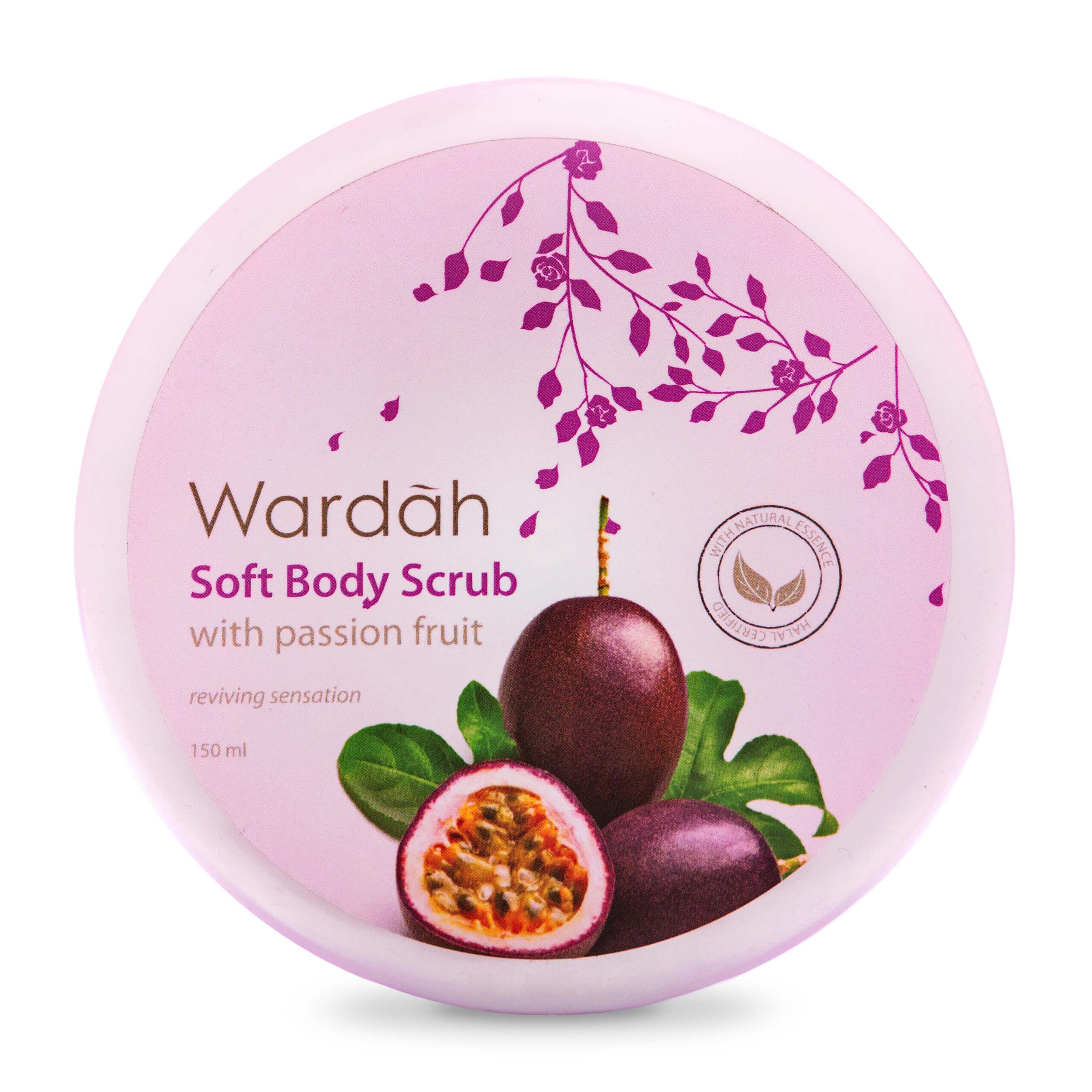 Wardah Soft Body Scrub.jpg