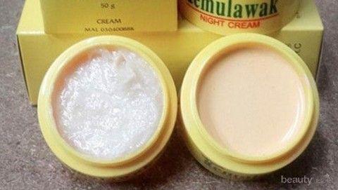 Apakah Cream Temulawak Aman.jpeg
