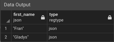 extract-json-first-name.png