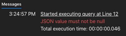 result_exception.png