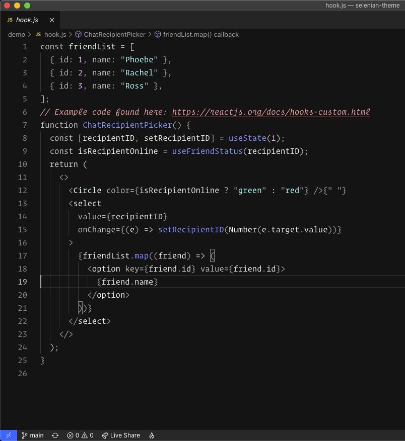 selenian-screenshot.png