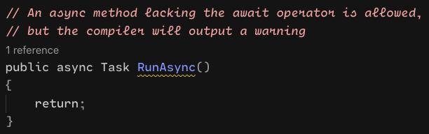 async-no-await.png