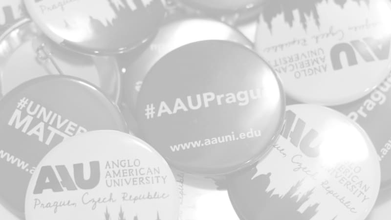 AAU Image Placeholder