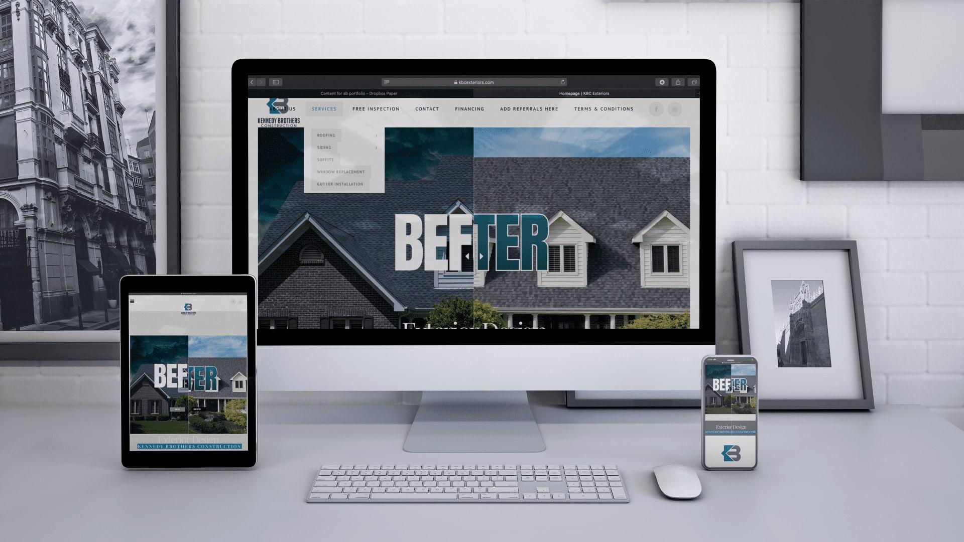 KBC-website-mockup_desktop