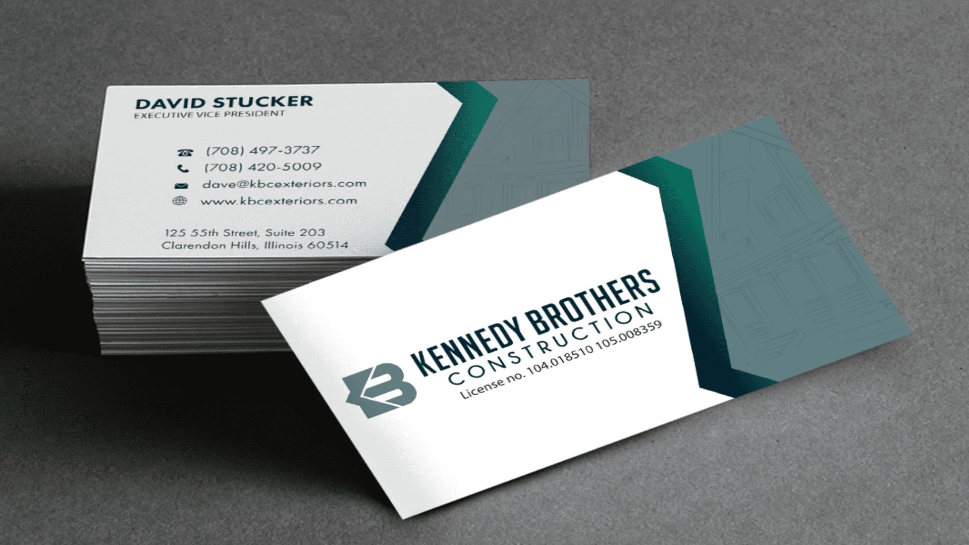 Printed-kbc-company-cards-mockups