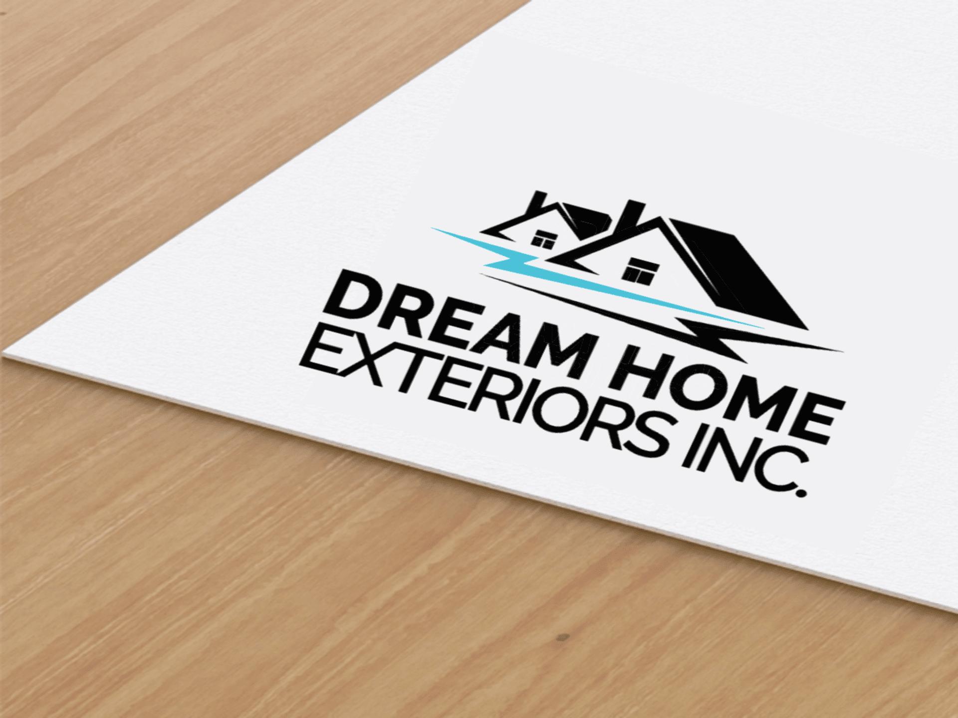 dream-home-exteriors-mockup