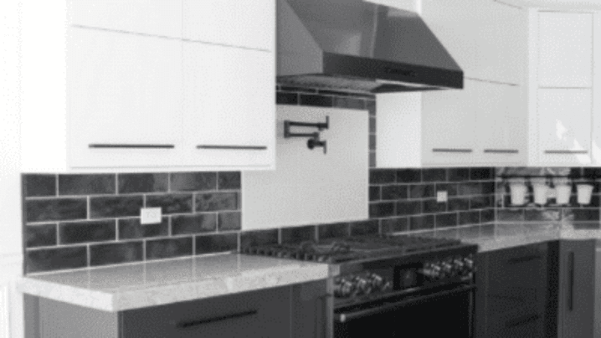 granite solution kitchen countertops