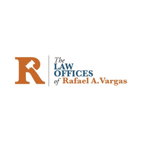 rafael-vargas-client-carrousel-logo_kg2udk