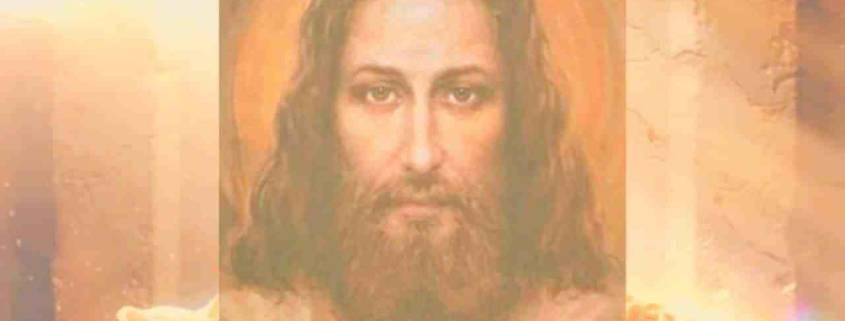 La seconda venuta di Gesù