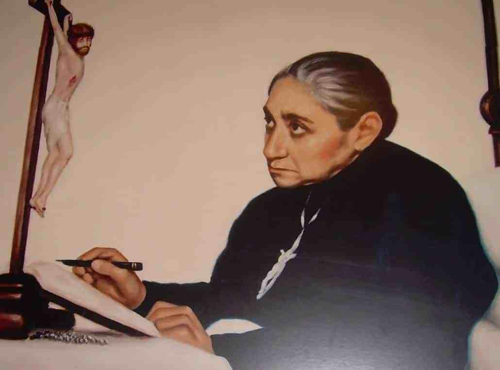 Luisa Piccarreta Scritti