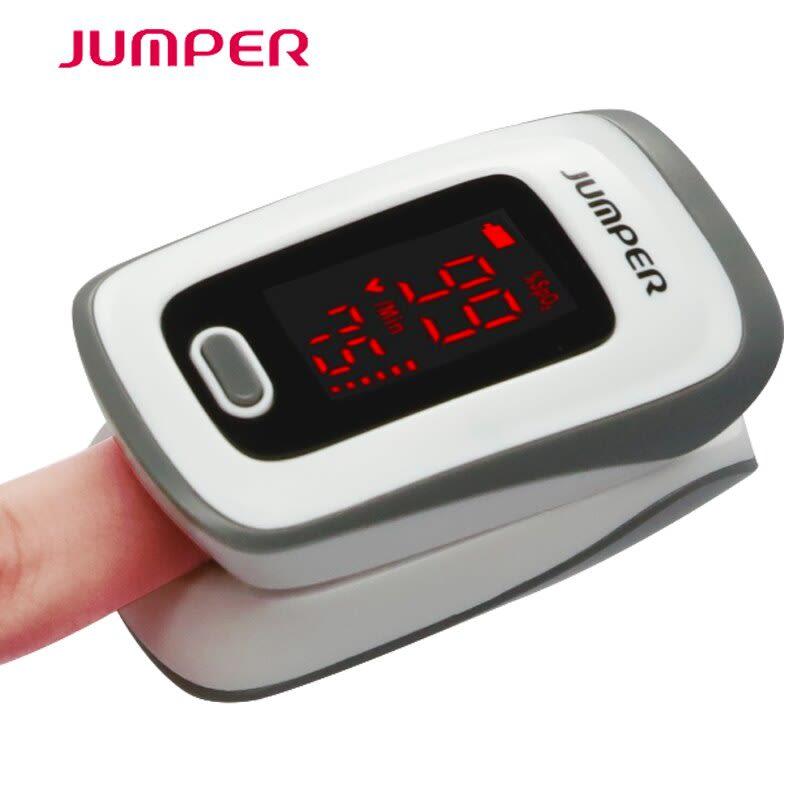 Hot-Jumper-oximetro-dedo-para-JPD-500E2-Fingertip-Pulse-oximeter-with-monochrome-LED-display-CE-FDA.jpg