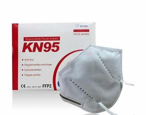 k95-mask.jpg