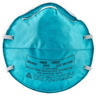 3mtm-health-care-particulate-respirator-and-surgical-mask-1860.jpg