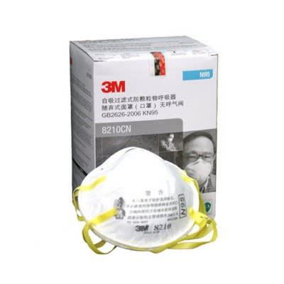 3M-8210-CN-Particulate-Respirator-N95-Mask.jpg