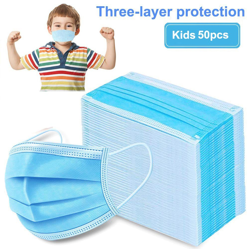 N95-Children-3-Ply-Ear-Loop-High-Quality-Disposable-Face-Mask-Safety-Mask-for-Kids.jpg