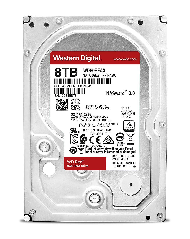 Western-Digital-Red-8TB.png
