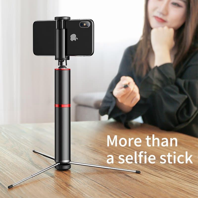Baseus-Bluetooth-Selfie-Stick-Portable-Handheld-Smart-Phone-Camera-Tripod-with-Wireless-Remote-For-iPhone-Samsung-3.jpg