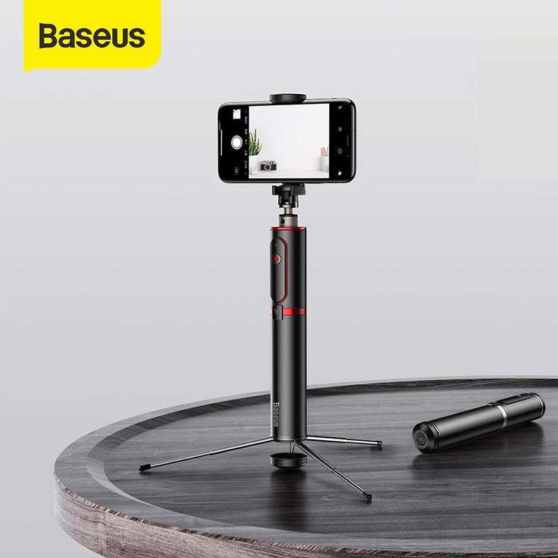 Baseus-Bluetooth-Selfie-Stick-Portable-Handheld-Smart-Phone-Camera-Tripod-with-Wireless-Remote-For-iPhone-Samsung-1.jpg