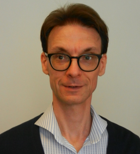 Picture of Stephan Szugat
